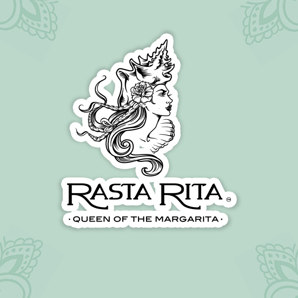 Rasta rita Blogs
