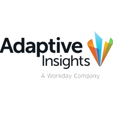 Adaptive-Corporate Events