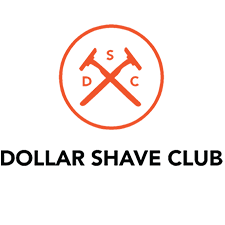 DOLLAR SHAVE CLUB-Corporate Events