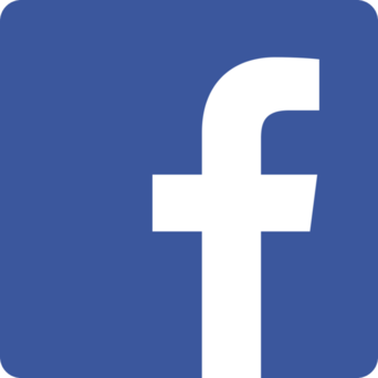 FACEBOOK-Corportae Events