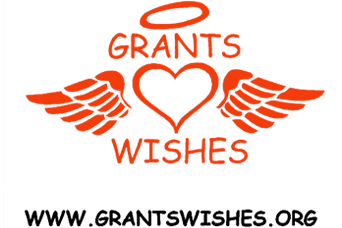 Grants wishes