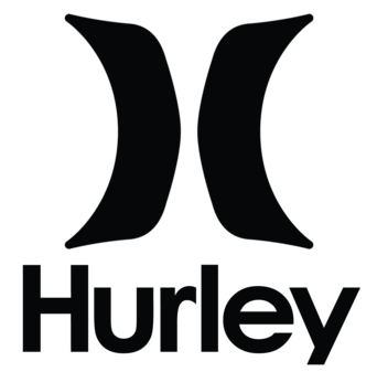 HURLEY-Corporate Events