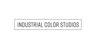 INDUSTRIAL COLOR STUDIOS-Corporate Events