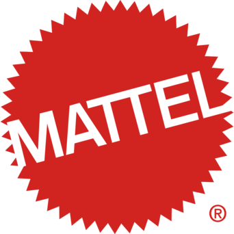 MATTEL-Corporate Events