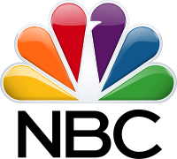 NBC-Corporate Events
