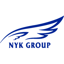 NYK GROUP-Corporate Events