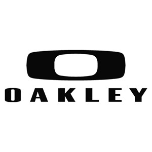 OAKLEY-Corporate Events