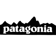 PATAGONIA-Corporate Events
