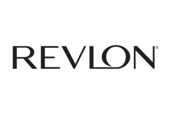 REVLON-Corporate Events