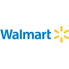 WALMART-Corporate Events