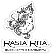 Rasta Rita Mobile Margarita Bar